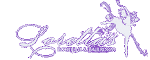 Loretta's Dance Boutique & Ballroom