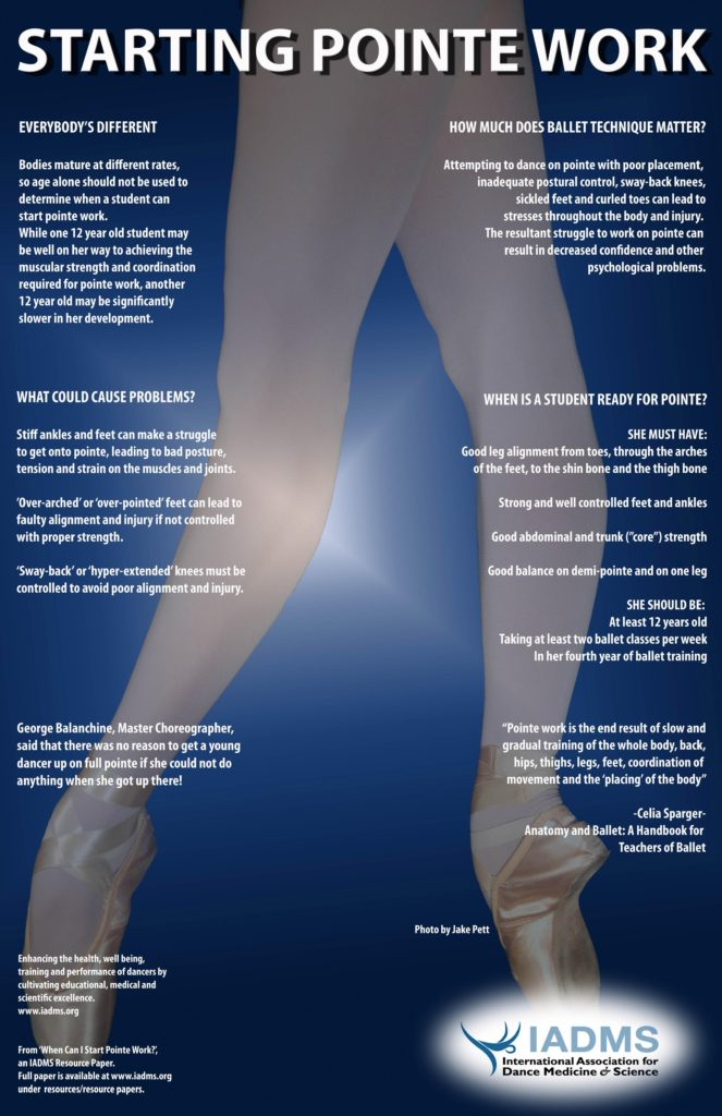 IADMS Poster - Pointe Readiness-page-001