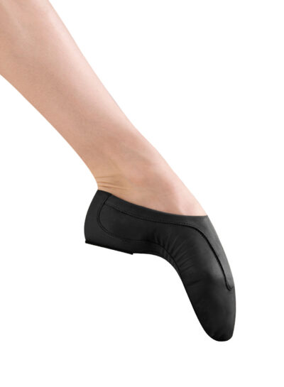 bloch pulse adult jazz shoe