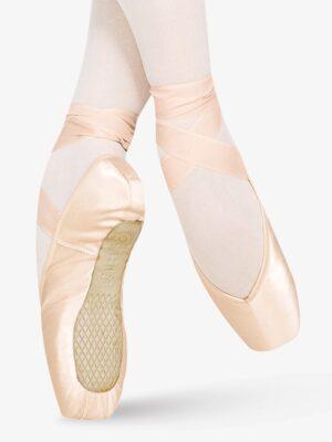 Grishko Pointe Shoes