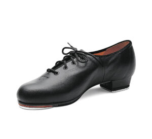 Bloch Jazz Tap Adult Tap Shoe