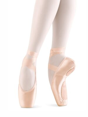 bloch-s0172L-eurostretch-pointe-shoe