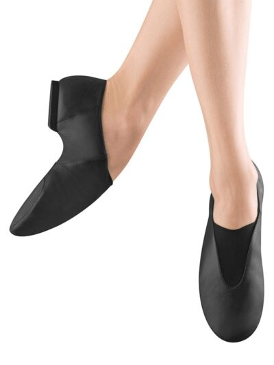 bloch phantom adult jazz shoe