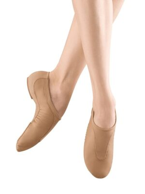 bloch pulse child jazz shoe