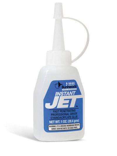 bunheads dancers instant jet glue 1 oz