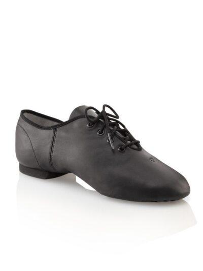 capezio EJ1 jazz shoe