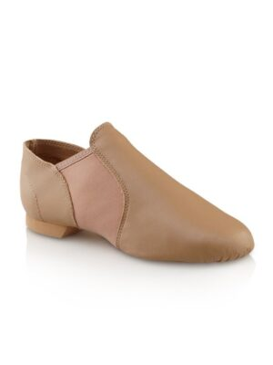 capezio EJ2 adult jazz shoe