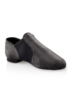 capezio EJ2C child jazz shoe