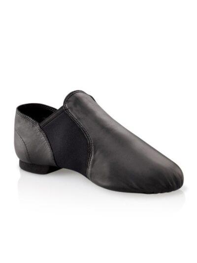 capezio EJ2C child jazz shoe