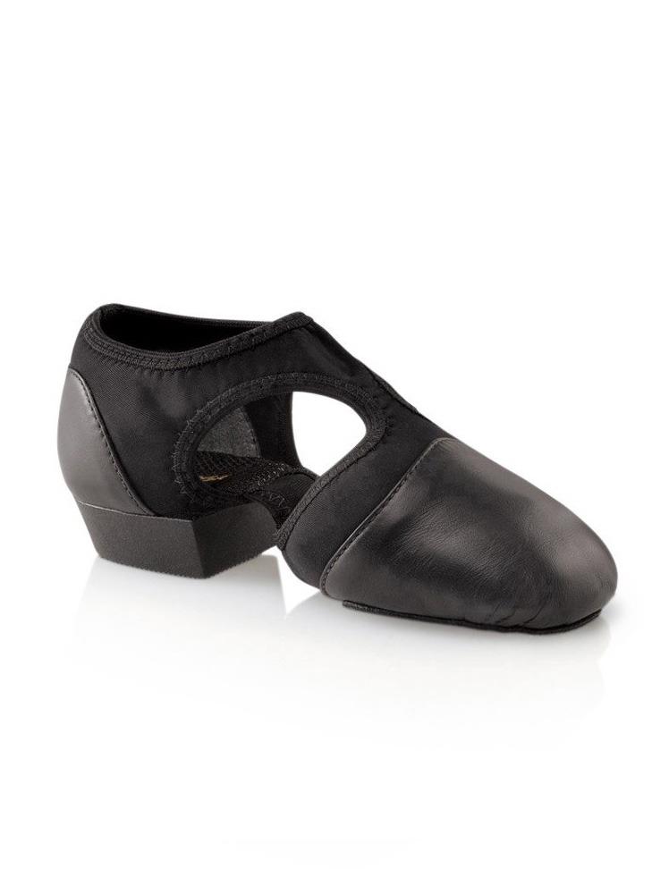 d274e9fcd0 capezio pedini femme jazz shoe