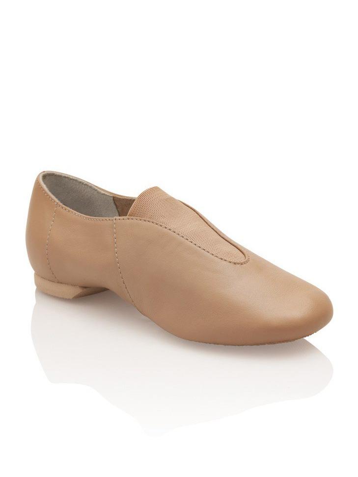 Capezio Ladies Dance Shoes