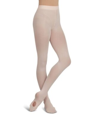 Capezio Ultra Soft Tights