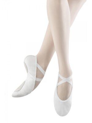 Bloch S0203 Prolite II Hybrid Ballet Slippers