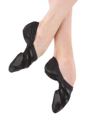Capezio FF01 Freeform Modern Dance Shoe