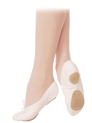 Grishko Performance Model 6 Adult Ballet Slippers