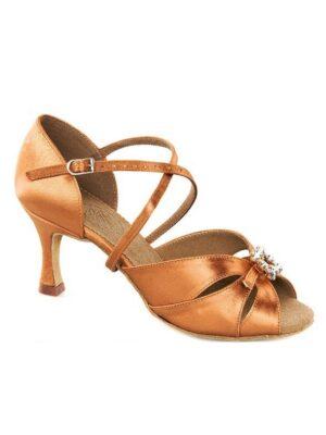 grand prix bossa nova ballroom dance shoes