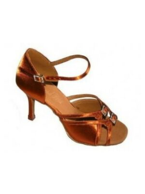 c4f4b66b6186 Ballroom Shoes - Loretta s Dance Boutique   Ballroom