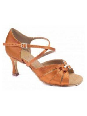 grand prix samba ballroom dance shoes