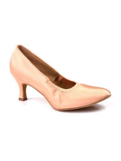 grand prix tango ballroom dance shoes