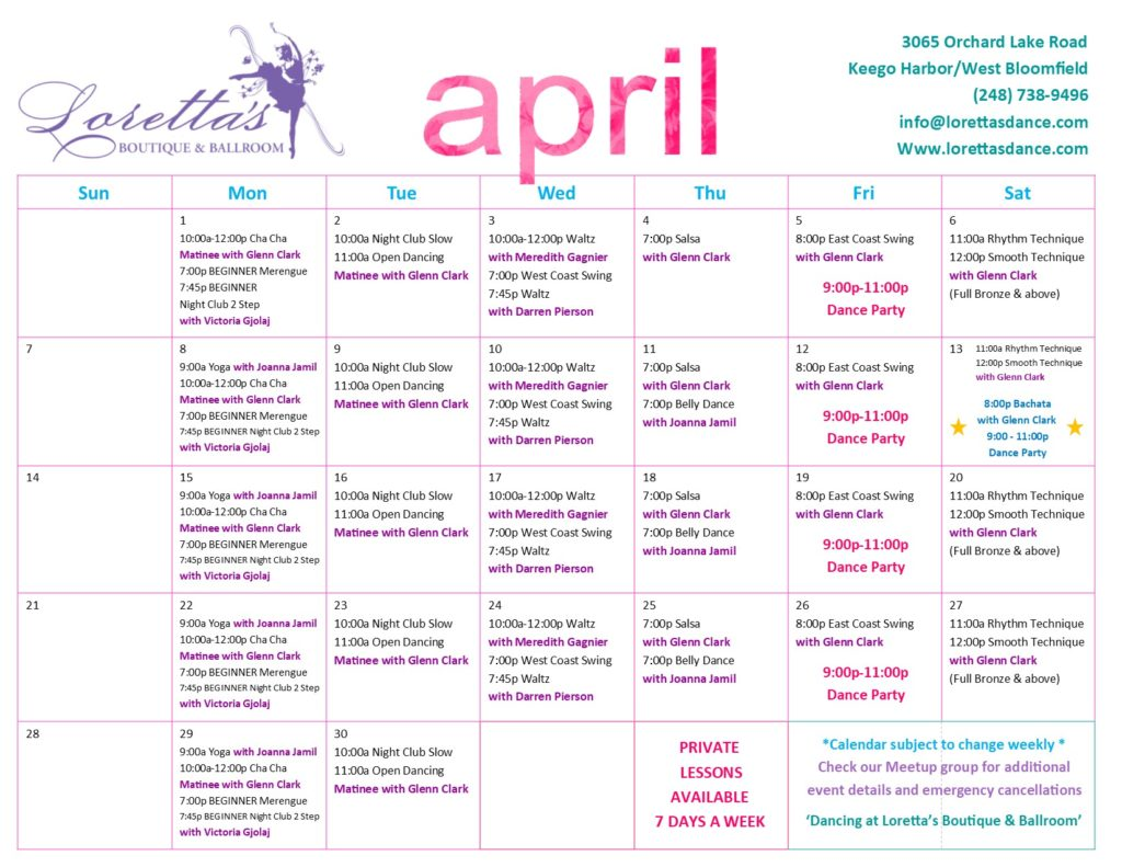 april_dance_events