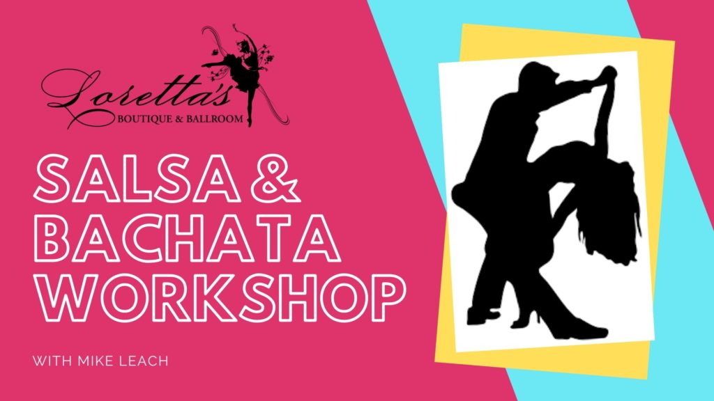 salsa_bachata_workshop